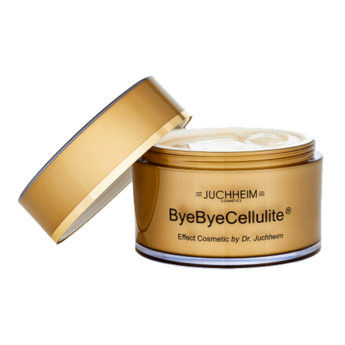 Juchheim-ByeByeCellulite