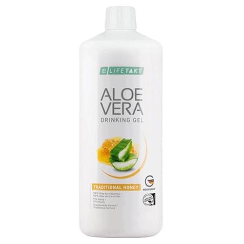 LR-Aloe-Vera-Drinking-Gel-mit-Honig